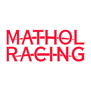 Mathol Racing